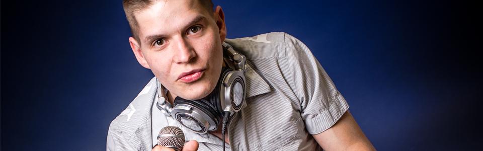 DJ Beater